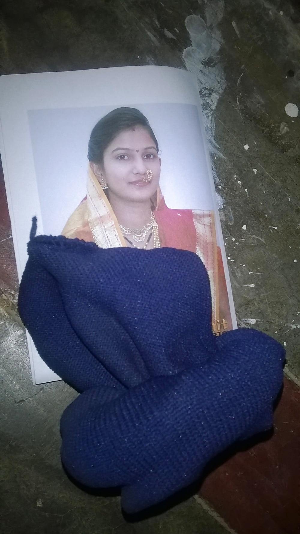 Marathi bhabi sexy-9953
