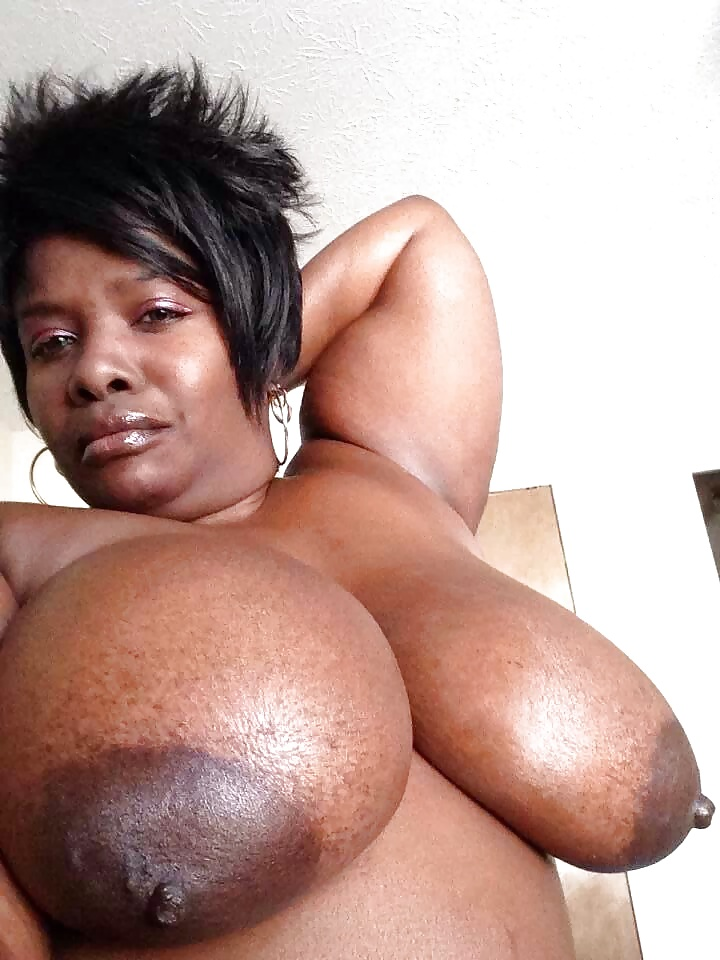 big-black-tits-nipple-tube-country-girls-porn