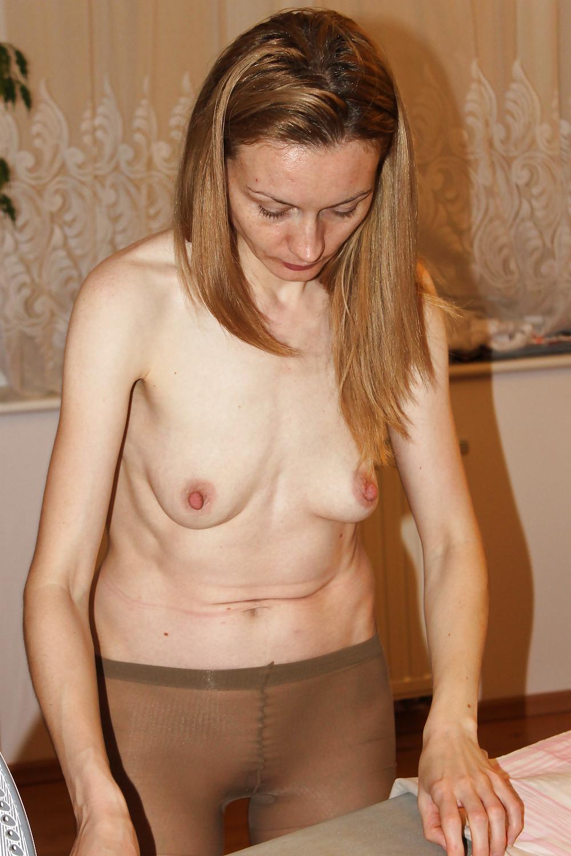 Amateur Upskirt Pic Imagefap