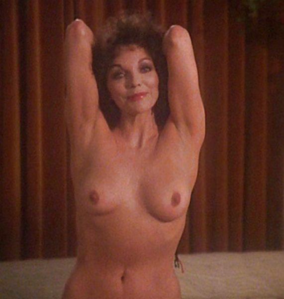 Joan collins nude pics pics, sex tape ancensored
