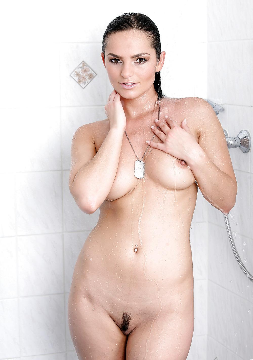 Nude Oznur Asrav naked (39 photo), Topless, Cleavage, Feet, panties 2019
