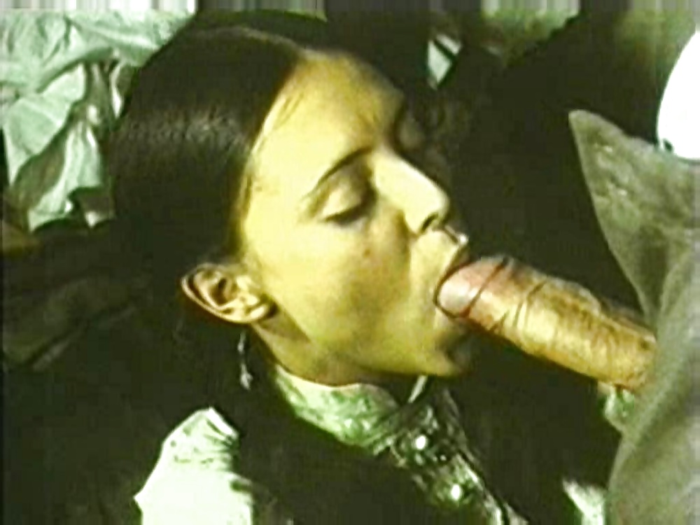 Смотреть весь порно фильм с патрисией ромберг — photo 1