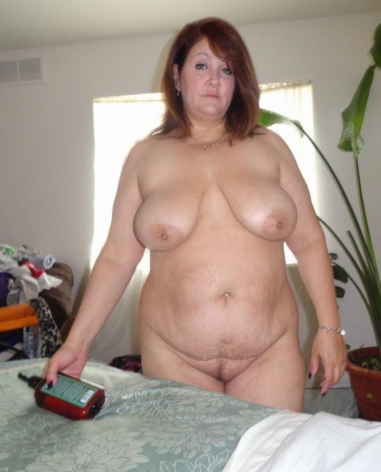 Thick mature ebony porn