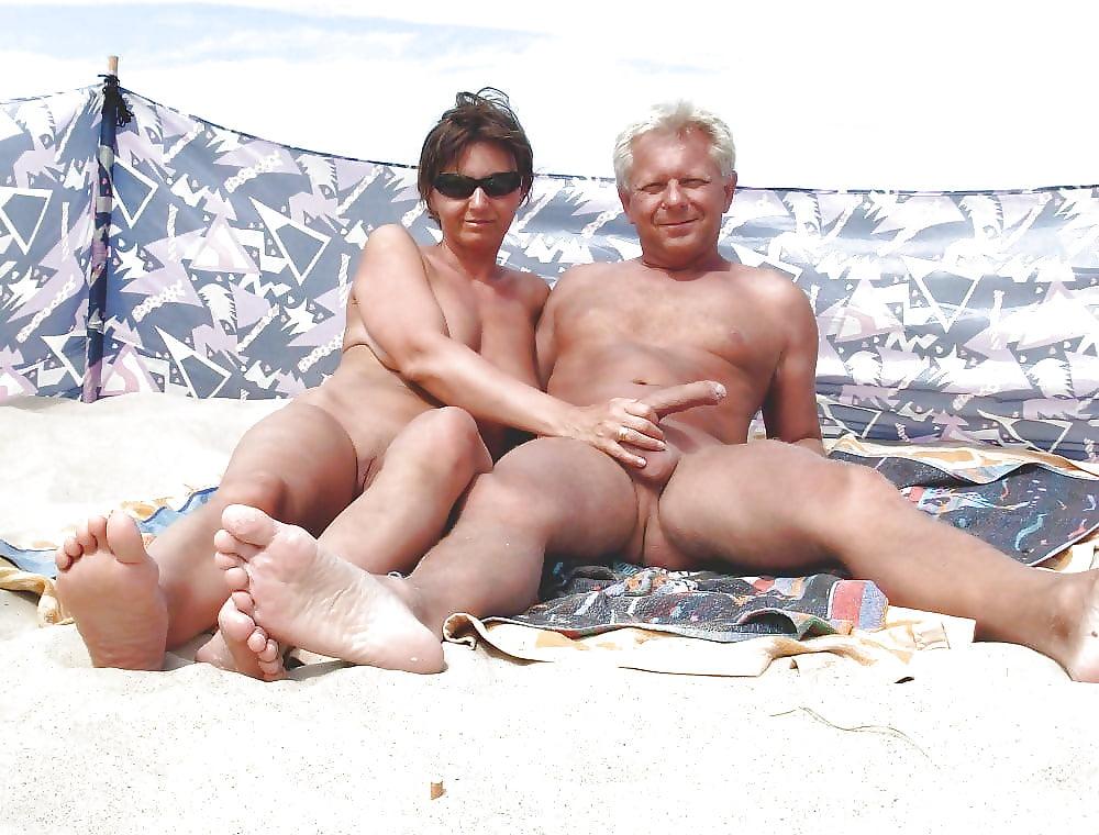 Nude milfs nude men beach pictures