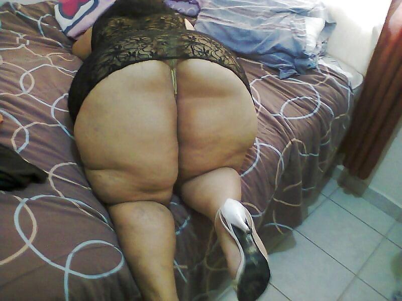 Erotic Pics Adult quicktime clip