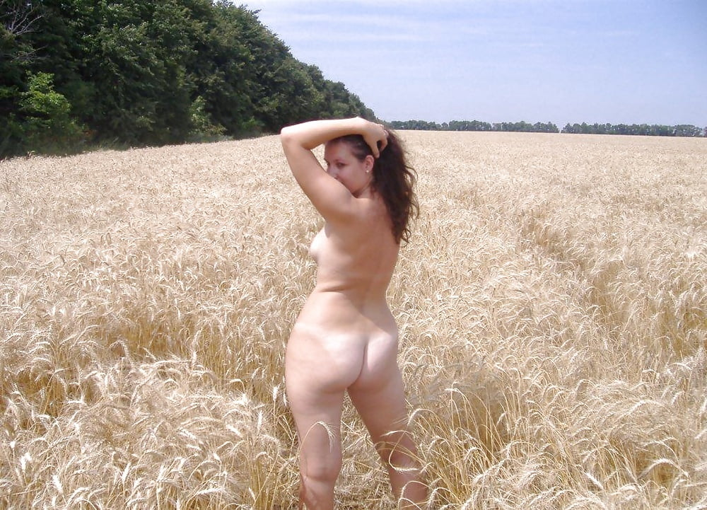 большие задницы русских деревенских баб фото думаю