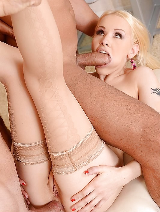 Порно актриса лола дреам, секс фото галереи смотреть онлайн