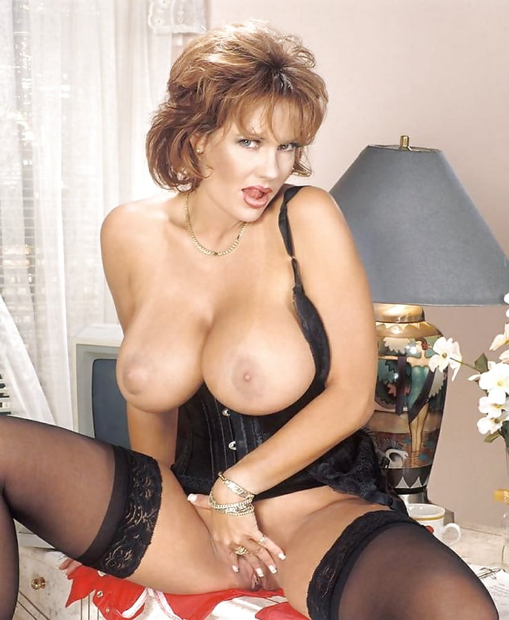 Huge boobs blake mitchell videos, free list mega pussy