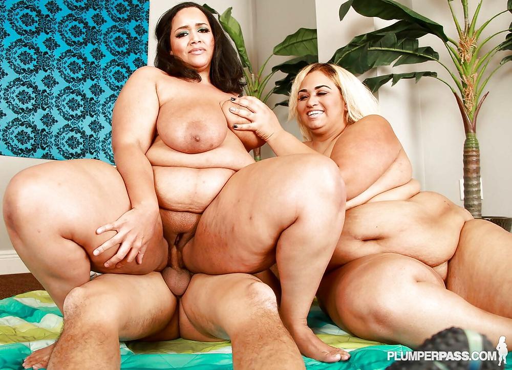 fat-bbw-threesome-sex