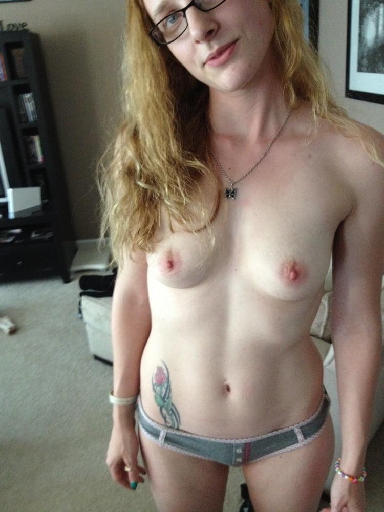 Sluts gone wild - 18 Pics