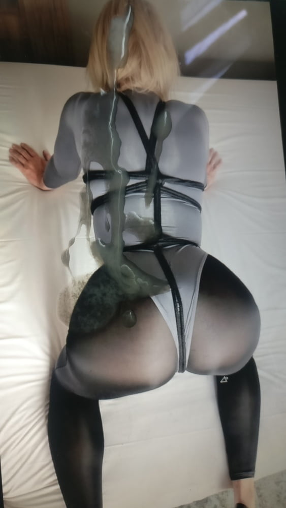 tube cup spanking
