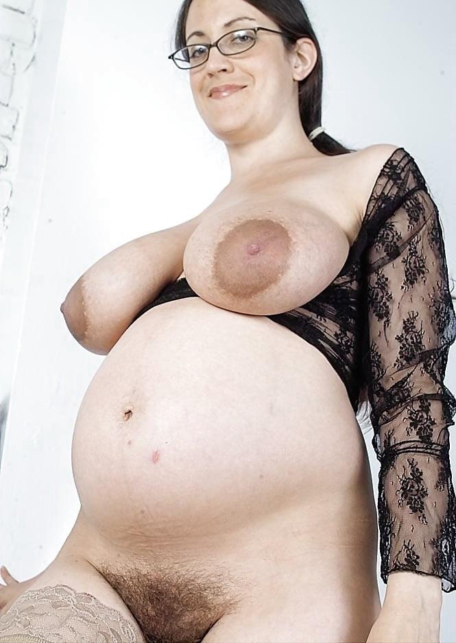 Latino Tittensex Retro Creampie