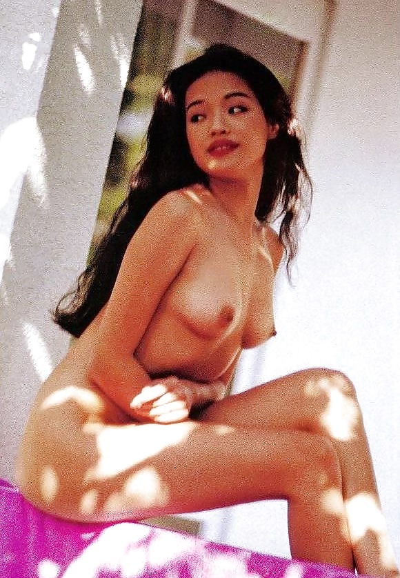 Linda finegold