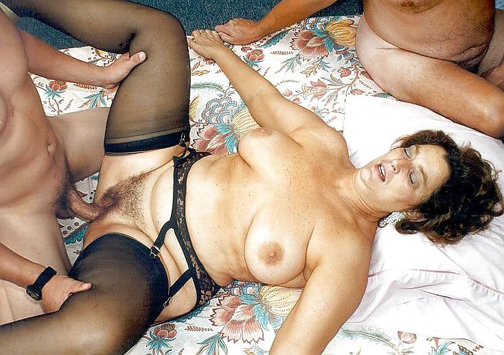 Vintage Mature Porn Hot Mature Galery Mature Granny