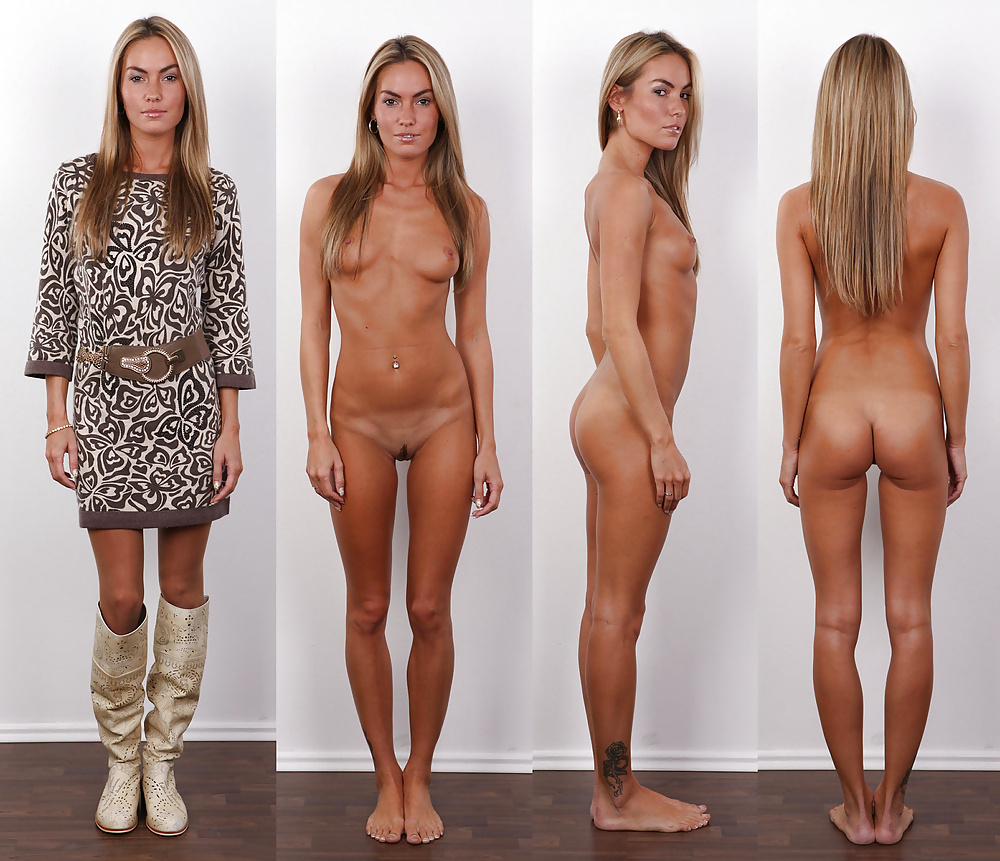 Average looking nude women tumblr