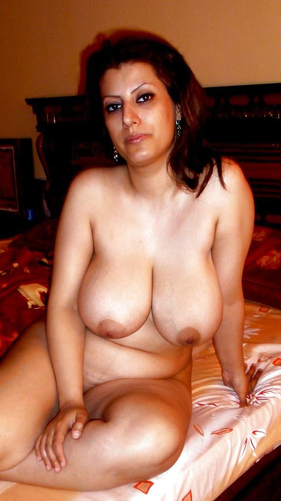 Iran naked aunty, lucy ball nude