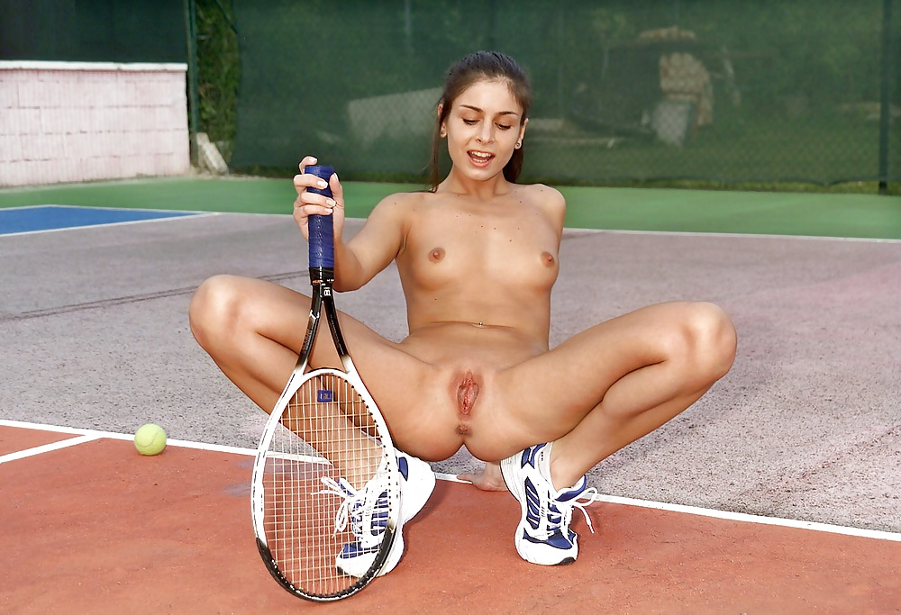 fritz-xxx-strip-tennis-porn