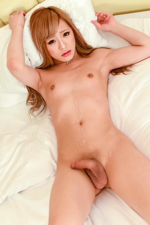 Japanese Shemale Porn Japanese Shemale Pornstars Renka Japanese Shemale Pornstar Renka Tsukishiro