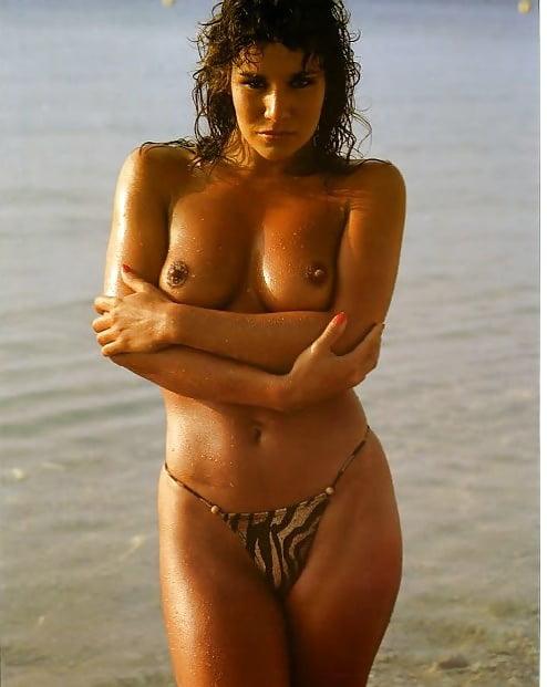 Girls boobs job porn pic
