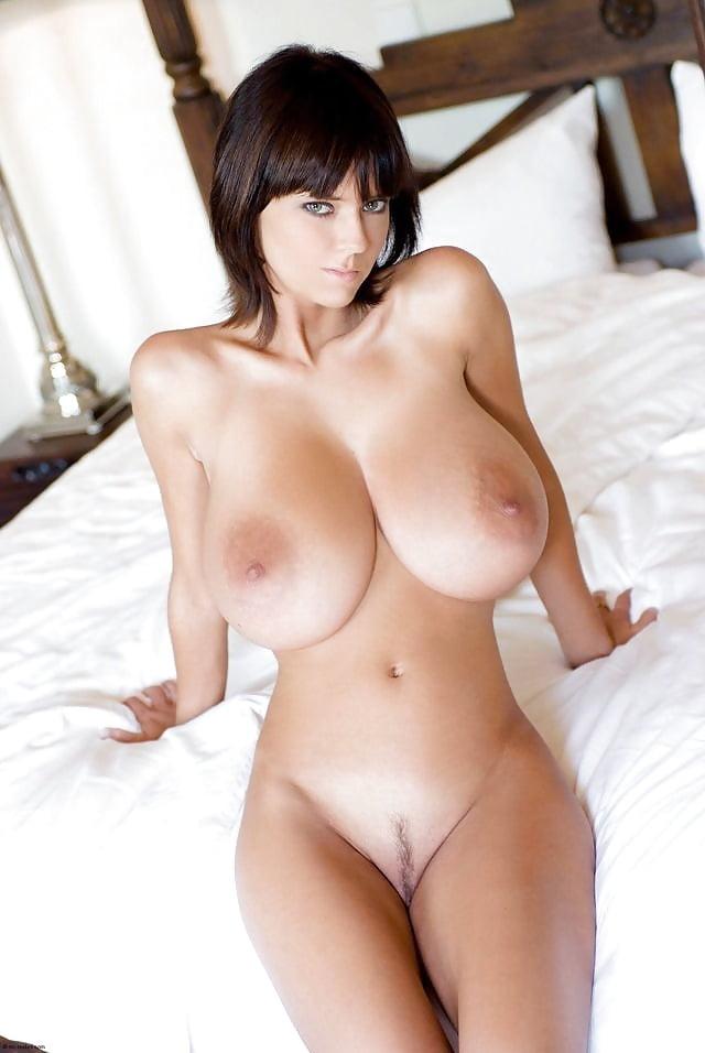Big Tits Sexy Image