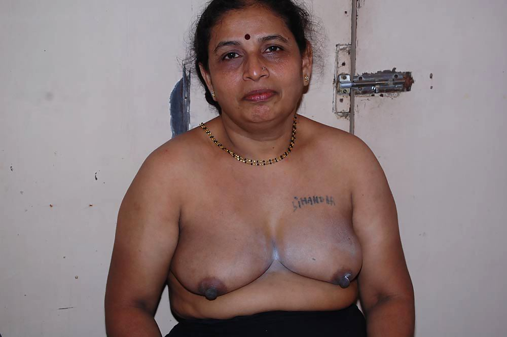 indian-grannys-naked-nice-black-titty-porn