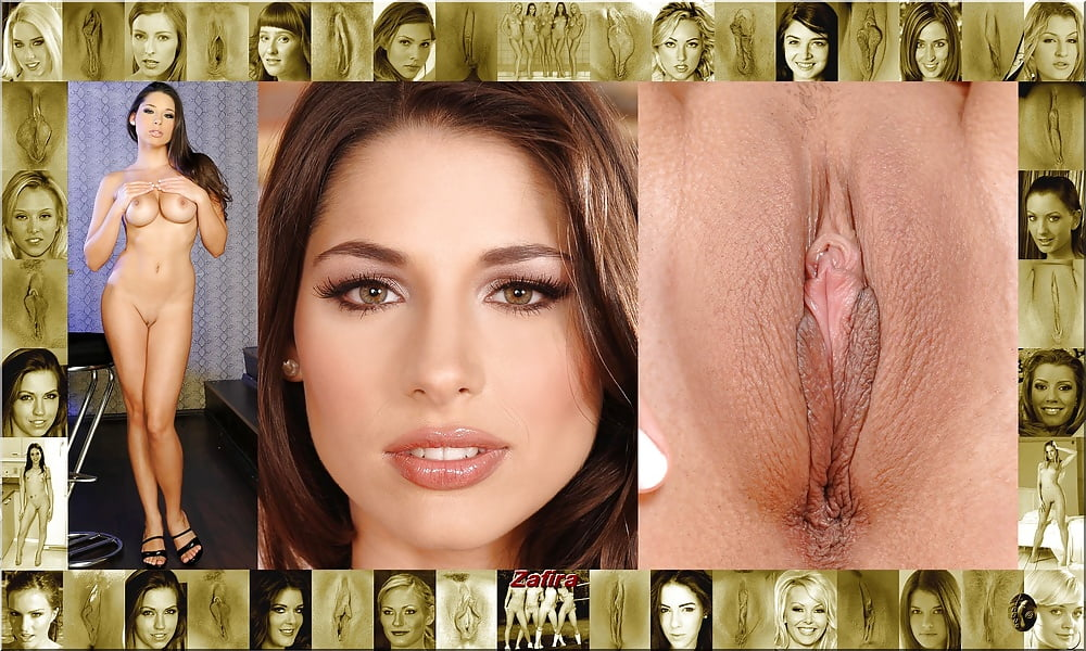 Penis and vagina penetration-3659