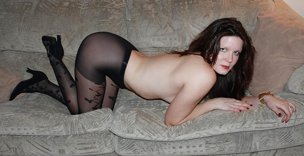 Amateur Amateur Girls In Pantyhose Collant And Stocking 2 Girls Of Desire 1