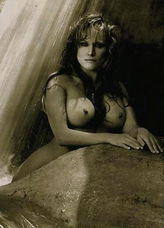 Nackt katharina strasser Katharina Straßer