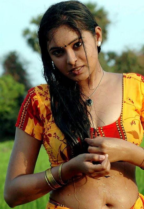Tamil sathya serial actress ayesha hot images, sexy photos, images