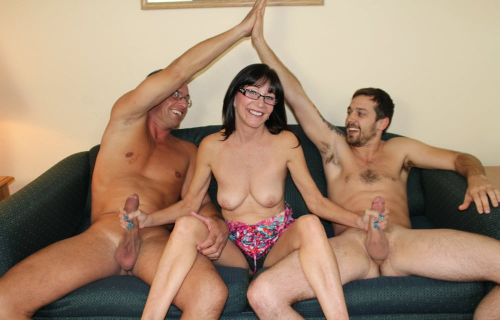 Mia mature group jerk, utube black boobs in tshirt