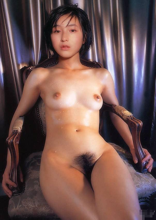 Ryōko hirosue nude