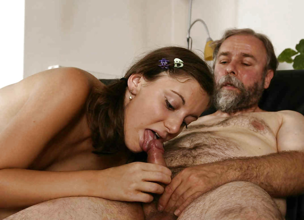 daddy-and-young-girl-sex-youtube-video