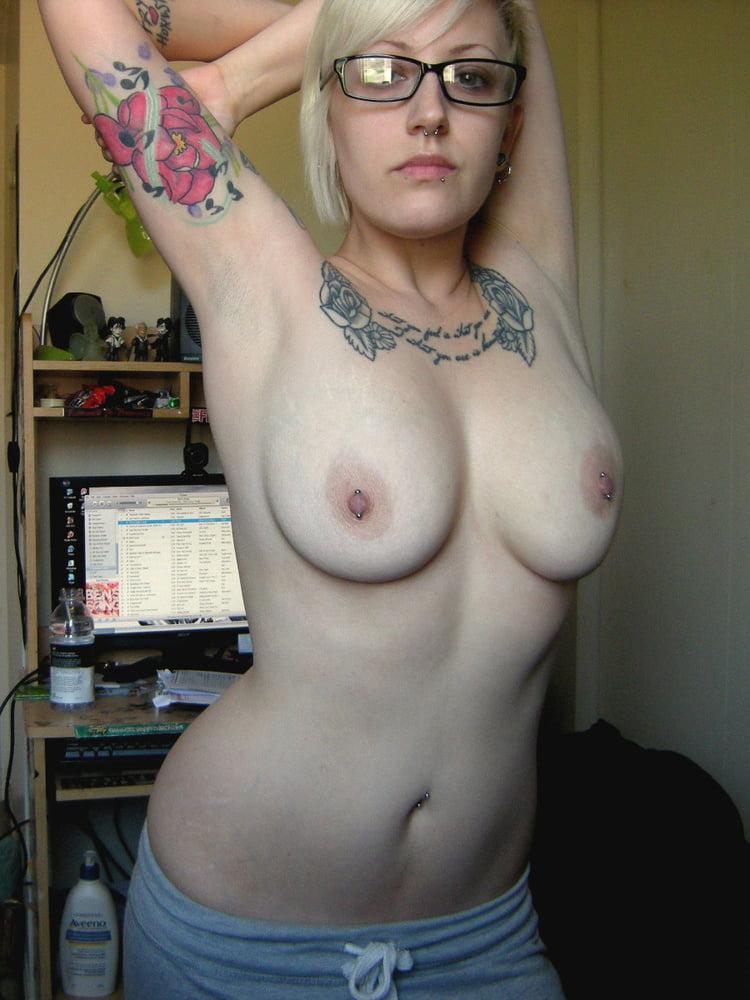 Horny naked windsor ontario girl — pic 14