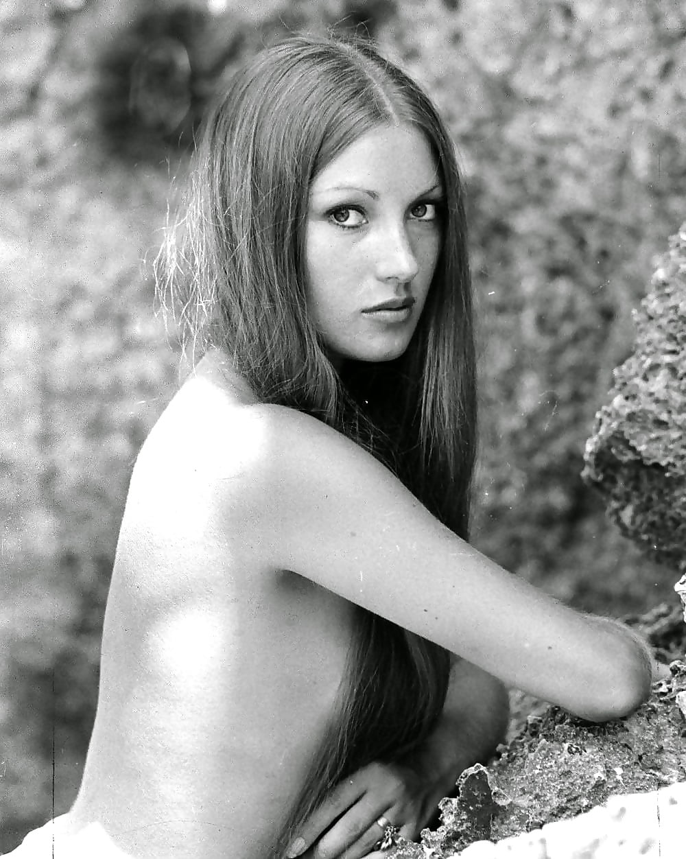 bitch-pics-jane-seymour-young-naked-girls-subculture-rebecca