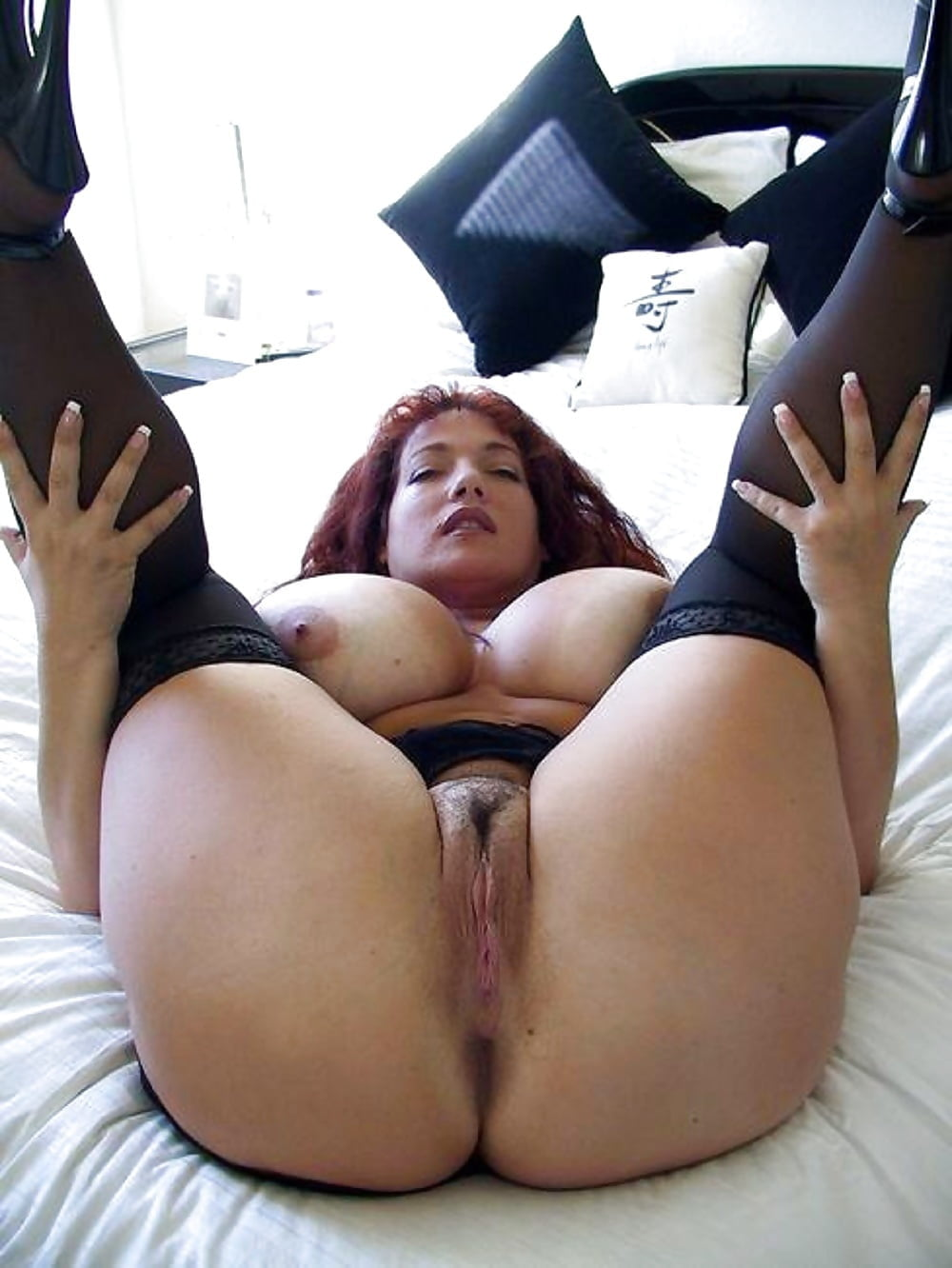 Muy Caliente Porn see and save as latinas muy caliente porn pict - 4crot