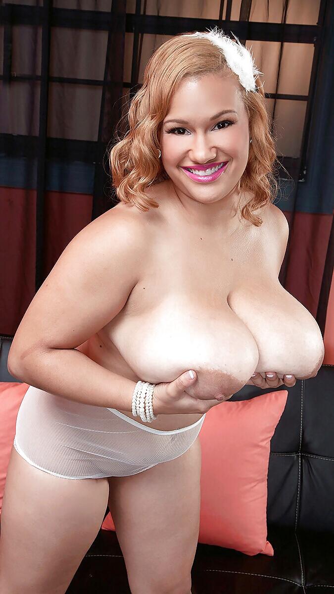 Liza Biggs