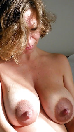 Topless Massive Mature Nude Photos Images