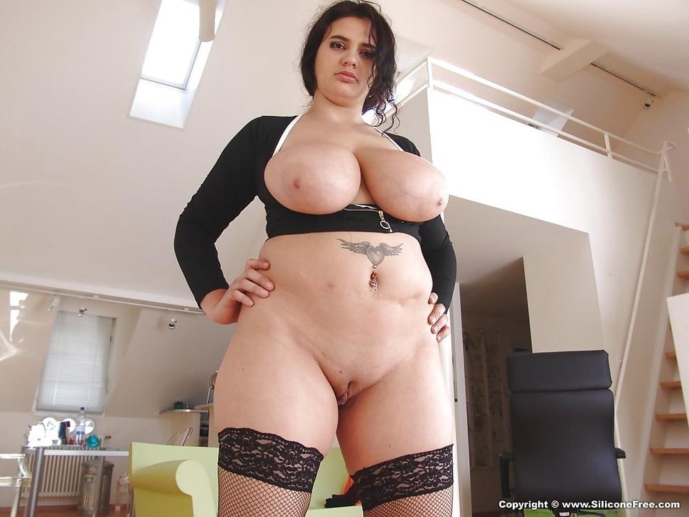 Miranda bbw #11