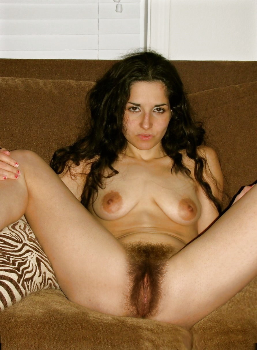 hairy-amateur-women-hottest-mexican-porn-star