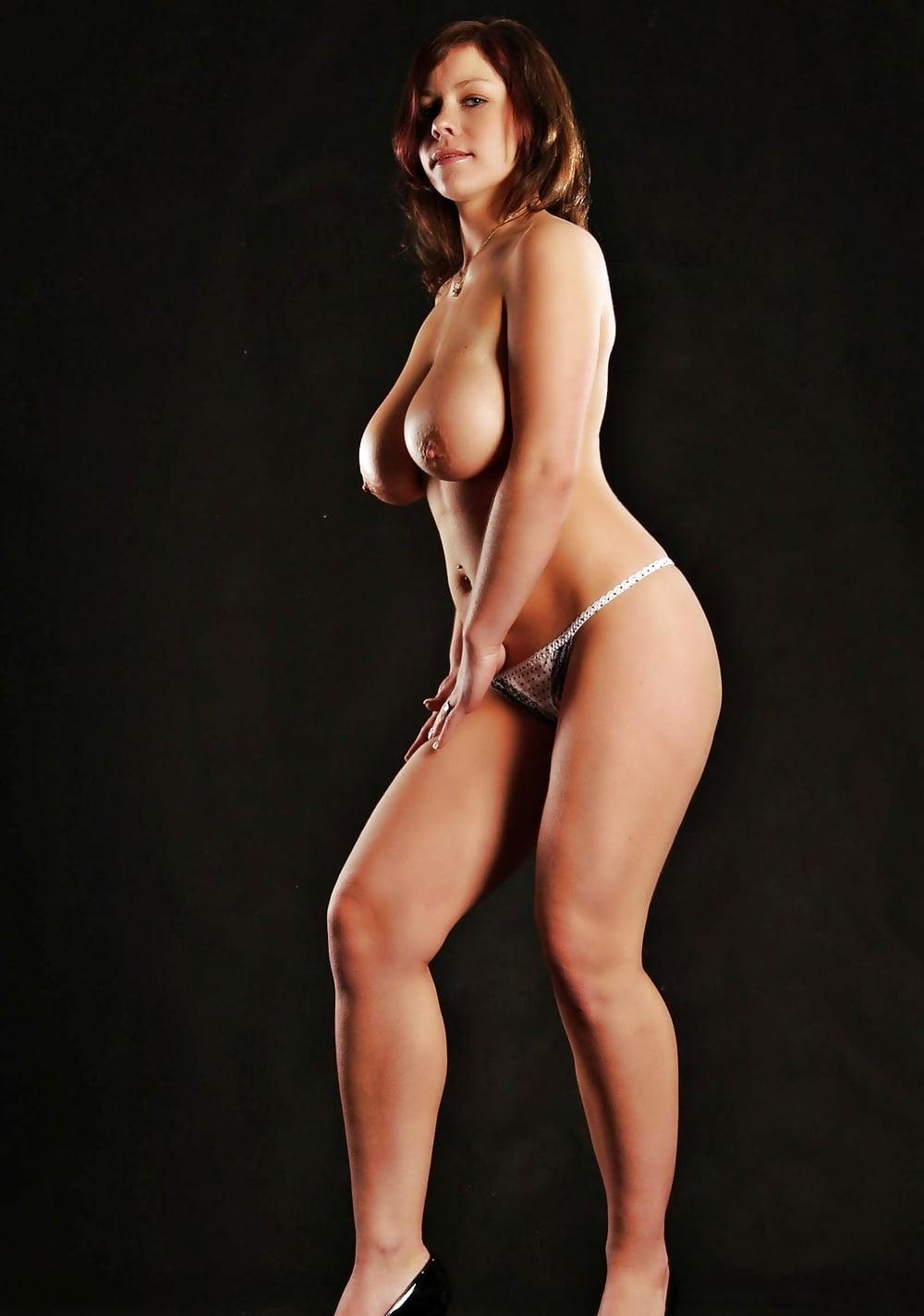 Busty Arab Women Nude