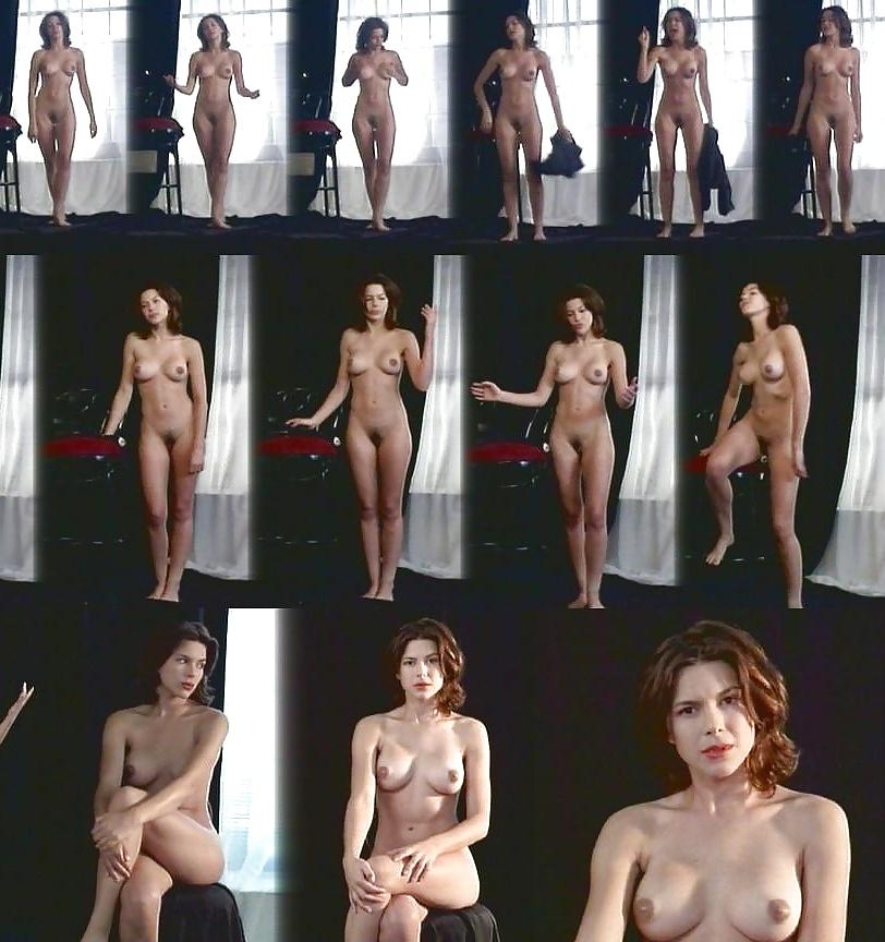 chlen-tuguyu-kari-vurer-v-eroticheskih-stsenah-tatarochki-porno-video