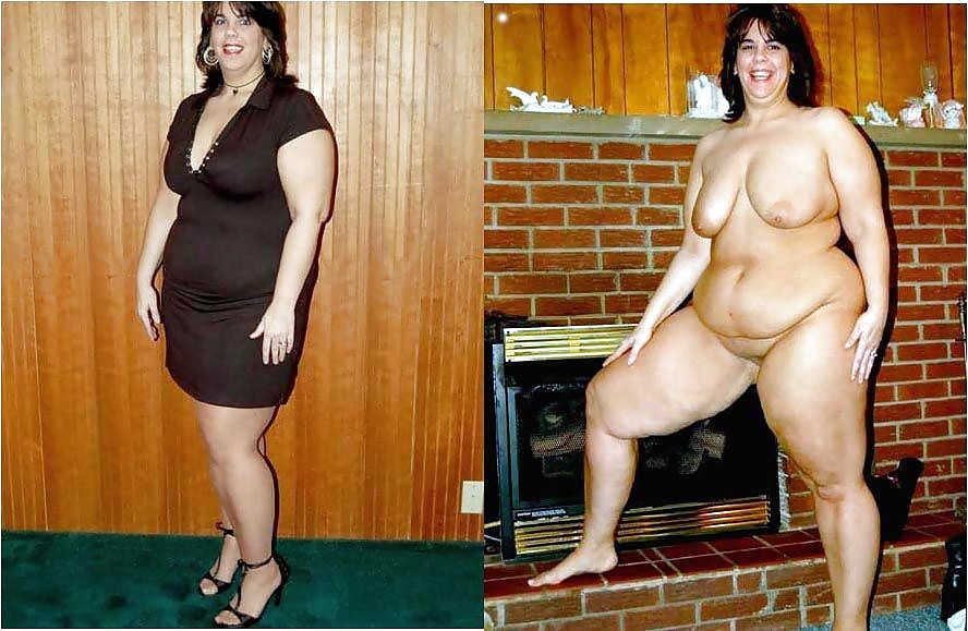 sex-clothes-fat-woman-dutta