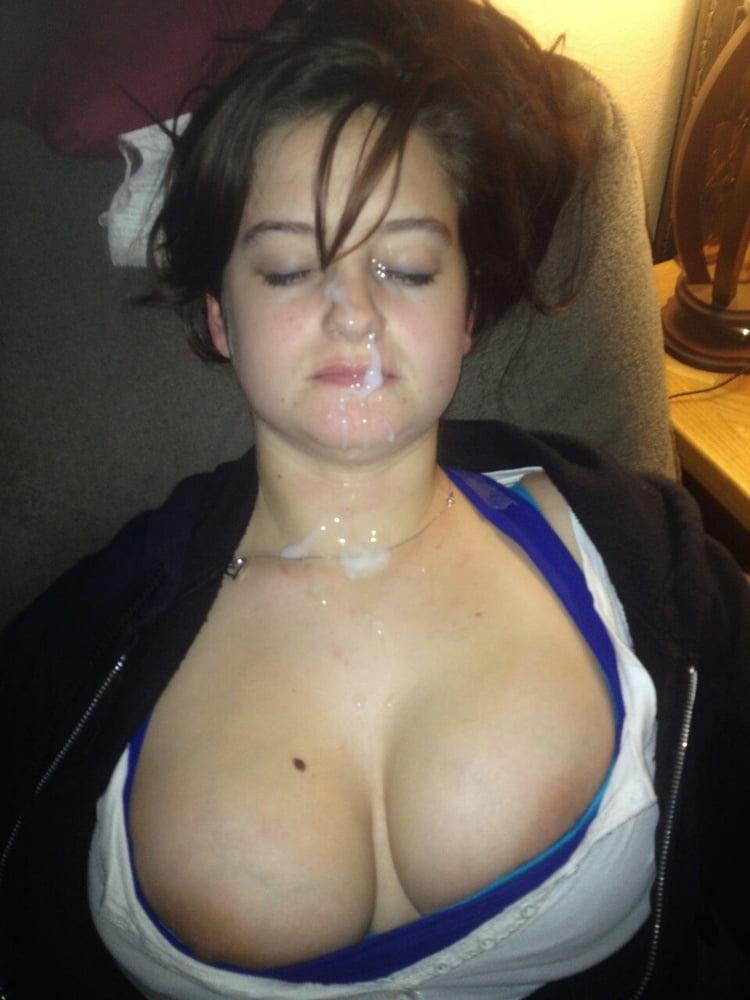 Nude korean amateur Camira fuck