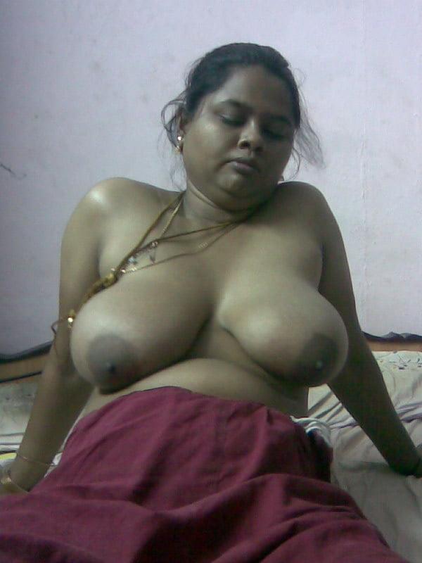 Indian Big Tits Girl Fuck