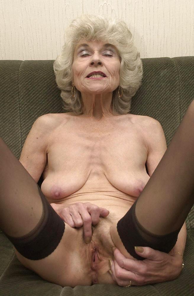 порно фото очень худых старых немец, пристроившись