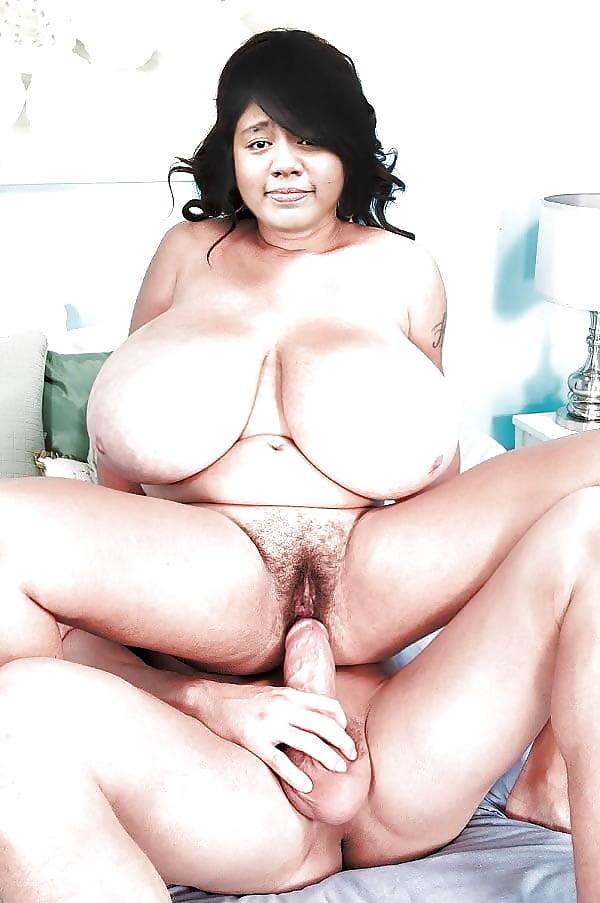 Pantyhose asian porn-5232