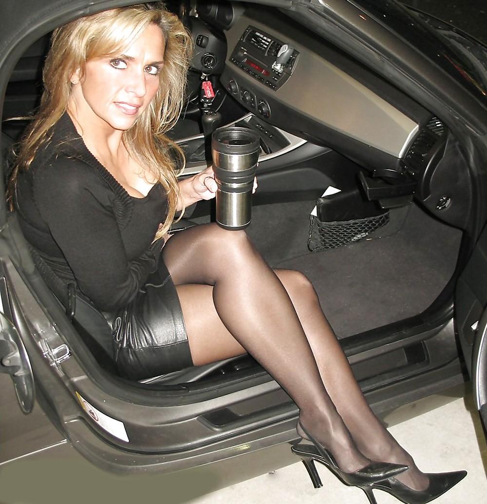 wife-car-fetish