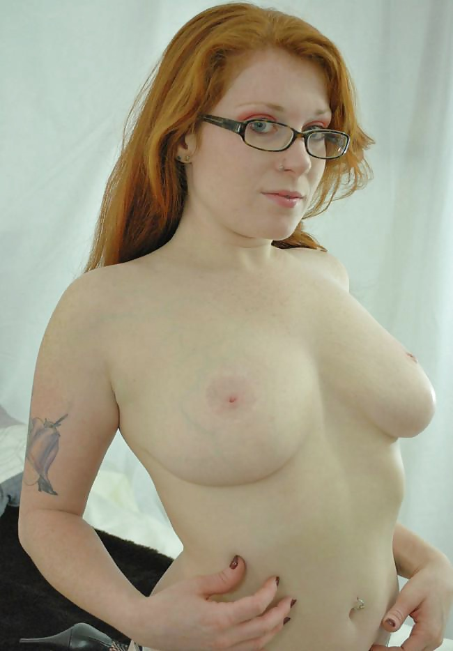 Mature redhead and milf porn pictures
