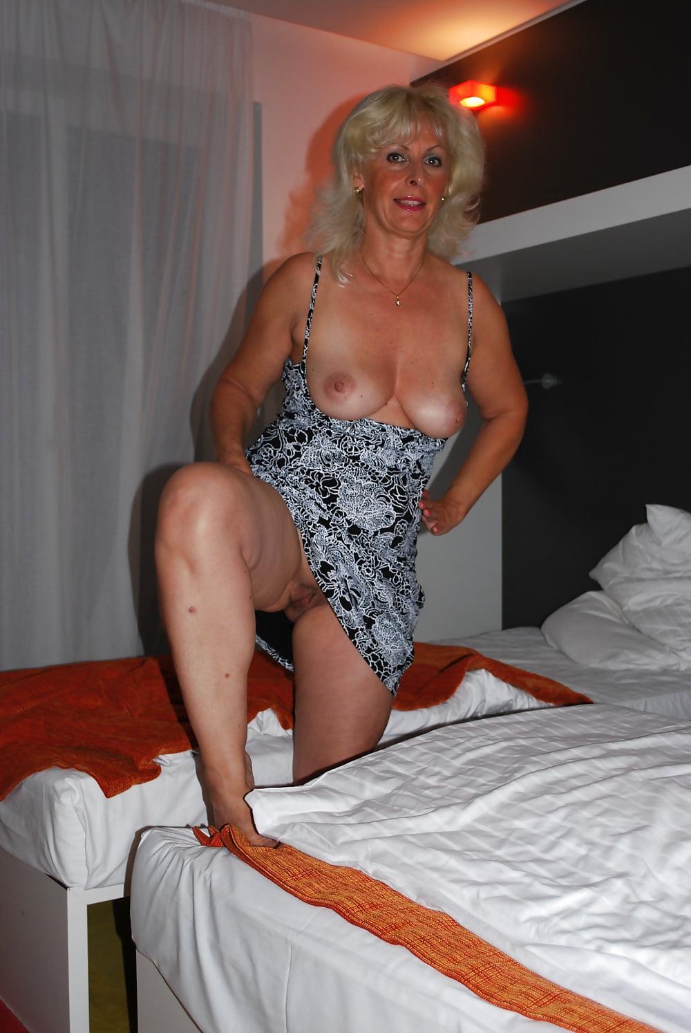 фото порно зрелые женщины немки официалам когда
