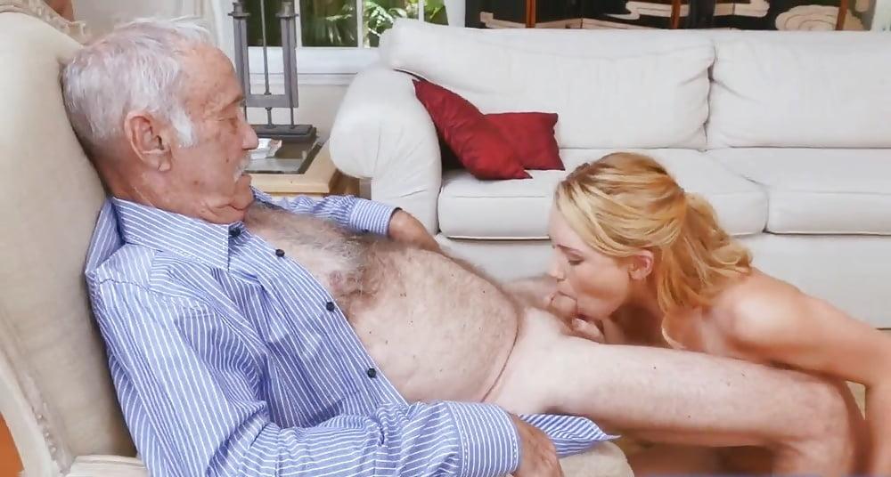 Tisdale naked black chicks and old men